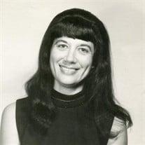 Lois Louise Ivey