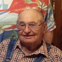 Henry J. Rohla Sr.