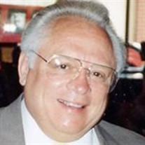 Galen B. Honn