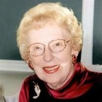 Mildred B. '(Millie)' Rand