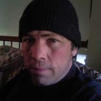 Michael S. Corbally