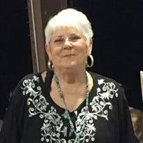 Linda Ann Manning