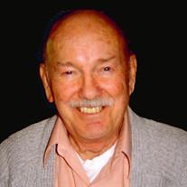 Paul F. Vadeboncoeur