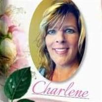 Charlene Floyd