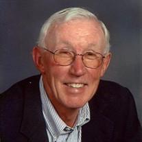 Jack C. Patterson