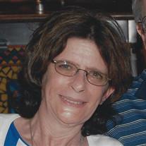 Mrs. Jan Marie Guminski