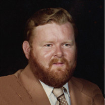 Ronald  Edward Clark Sr.