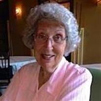 Catherine  M. Libruk