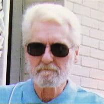 Gary Anthony Sulak
