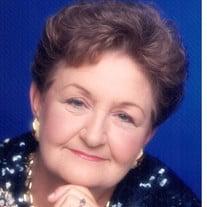 Barbara Jean Cooksey