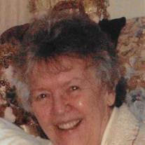 Harriet Ann (Ossell)  Wiita