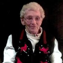 Elsie Marlene (Enlund)  Schweiger