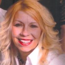 Julie Marie Kruger