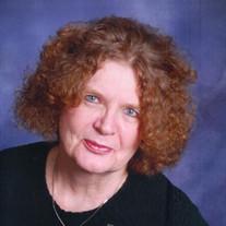 Janice K. Rysman