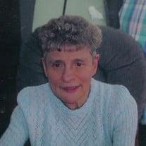 Donna Mae Reno