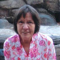 Frances M. (Doolittle)  Gruba