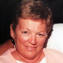 Faye Reene Simowitz