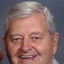 Donald J. Spier