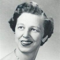 Helen Louise Gould
