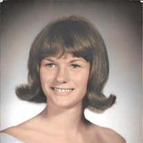 Glenda E. (Hoar) Fay