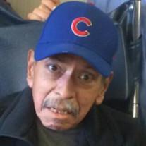 Mr. Dennis Ramirez