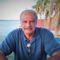 Mr. Dennis P. Barile
