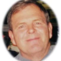 James  L.  Sealscott