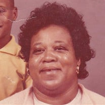 Ms.  Sandra  F. Brown