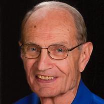 Marvin H. Wiederin