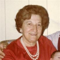 Virginia J. Giordano
