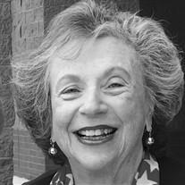 Jean Marie VandenBosch