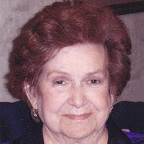 Helen Prieto