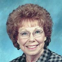 Elsie Doiron Dauphine