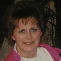 Brenda VanFleet