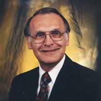 Mr.  Don Gaugler