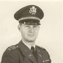 Thomas F Sylvester Jr.