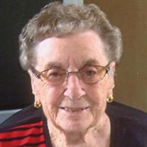 Blanche  C.  Hansen