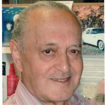 Joseph Caparaotta