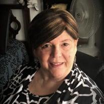 Mrs. Joanne Boasley