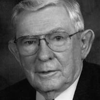 Ralph L. Jensen