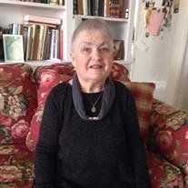 Mary Ellen Dugosh