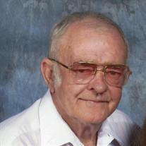 Andrew J.  Lay