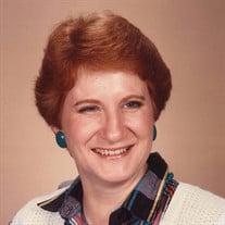 Ellen Marie Frahm