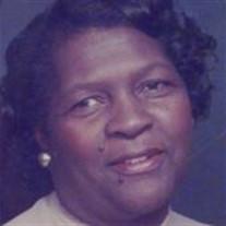 Ms.  Louise  Freeman