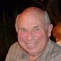 Robert Stephen Hirsch