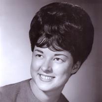 JoAnn Webb Harrison