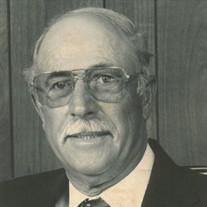 Donald  Earl Morgan