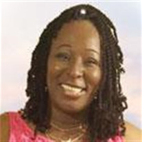 Angela A. Crawford