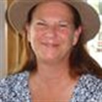 Kelli Jo (Steinman) Roberts