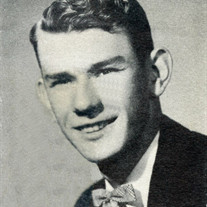 Dennis C. Thomas